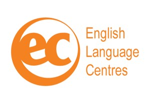 English Language Centres