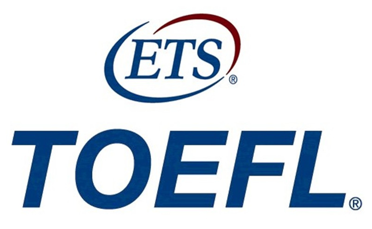 TOEFL (Test of English as a Foreing Language)